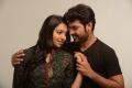 Lakshmi Menon, Vimal in Manja Pai Movie Stills