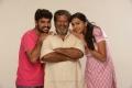 Vimal, Rajkiran, Lakshmi Menon in Manja Pai Movie Stills