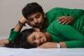 Vimal, Lakshmi Menon in Manja Pai Movie Stills