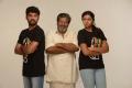Vimal, Rajkiran, Lakshmi Menon in Manja Pai Tamil Movie Stills
