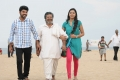 Vimal, Rajkiran, Lakshmi Menon in Manja Pai Movie Photos