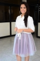Ekantha Vela Movie Actress Manjeera Photos