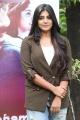 Actress Manjima Mohan Images @ Acham Enbathu Madamaiyada Press Meet