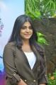 Actress Manjima Mohan Pics @ Achcham Yenbadhu Madamaiyada Press Meet