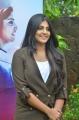 Actress Manjima Mohan Pics @ Acham Enbathu Madamaiyada Press Meet