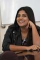 Actress Manjima Mohan Interview about Sahasam Swasaga Sagipo Photos