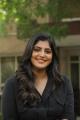 Actress Manjima Mohan New Stills HD @ Devarattam Movie Press Meet