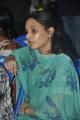 Aishwarya Rajini @ Manjula Vijayakumar Passes Away Stills