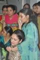 Actress Manjula Vijayakumar Passes Away Stills