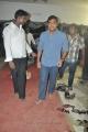 Harris Jayaraj @ Manjula Vijayakumar Passes Away Stills