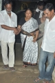 Actress Manorama @ Manjula Vijayakumar Passes Away Stills