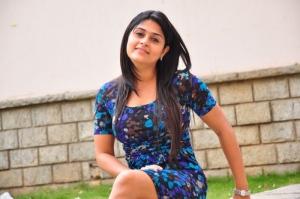 Manjulika Hot Pics