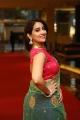 Anchor Manjusha Latest Hot Photos @ Ammamma Gari Illu Pre Release