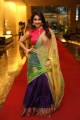 Anchor Manjusha Latest Hot Photos in Transparent Dress