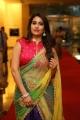 Anchor Manjusha Latest Hot Photos @ Ammammagari Illu Pre Release