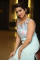 Anchor Manjusha Latest Pics @ Remo First Look Launch