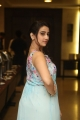 Anchor Manjusha Pics @ Remo First Look Launch