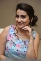 Telugu TV Anchor Manjusha Latest Pics