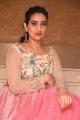 Anchor Manjusha New Images @ Pressure Cooker Pre Release