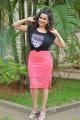Anchor Manjusha Latest Images @ Sulthan Success Meet