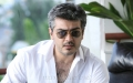 Mankatha Ajith HQ Wallpapers
