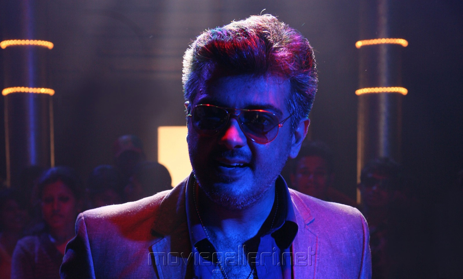 Home   187  Search results for  quot Mankatha Ajith Hd Wallpapers quot Ajith Wallpaper Hd
