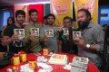 Mankatha Audio Launch Photos