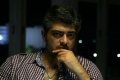 Ajith Mankatha Latest Stills