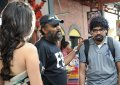 Mankatha Shooting Spot Latest Photos