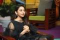 Manmadhudu 2 Heroine Rakul Preet Singh Interview Photos