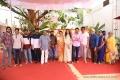 Manmadhudu 2 Telugu Movie Opening Stills