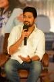 Director Rahul Ravindran @ Manmadhudu 2 Movie Press Meet Stills