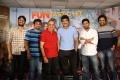Manmadhudu 2 Movie Press Meet Stills