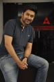 Manmadhudu 2 Director Rahul Ravindran Interview Photos