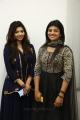 Athulya, Anandhi @ Mannar Vagaiyara Movie Audio Launch Stills