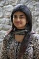Actress Anandhi @ Mannar Vagaiyara Movie Audio Launch Stills