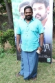 Robo Shankar @ Mannar Vagaiyara Movie Audio Launch Stills