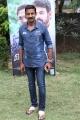 Karate Raja @ Mannar Vagaiyara Movie Audio Launch Stills