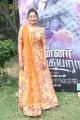 Neelima Rani @ Mannar Vagaiyara Movie Audio Launch Stills