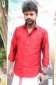 Actor Vimal @ Mannar Vagaiyara Movie Audio Launch Stills