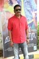 Director Boopathy Pandian @ Mannar Vagaiyara Movie Audio Launch Stills