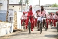 Vimal, Robo Shankar in Mannar Vagaiyara Movie Images