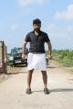 Actor Vimal in Mannar Vagaiyara Movie Stills