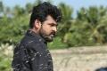 Actor Vimal in Mannar Vagera Movie Stills