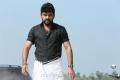 Hero Vimal in Mannar Vagaiyara Movie Stills