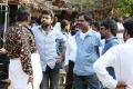 Robo Shankar, Vimal, Boopathy Pandian @ Mannar Vagaiyara Movie Working Stills