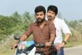 Vimal, Karthik Kumar in Mannar Vagaiyara Movie Stills