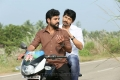 Vimal, Karthik Kumar in Mannar Vagera Movie Stills
