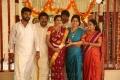 Vimal, Prabhu, Chandini, Meera Krishnan, Karthik Kumar in Mannar Vagaiyara Movie Stills