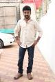 Actor Vimal @ Mannar Vagaiyara Movie Shooting Spot Press Meet Photos